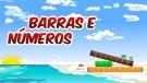 Barras e N�meros
