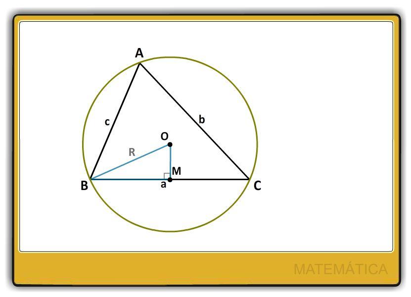 Trigonometria Plana