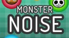 Monster Noise